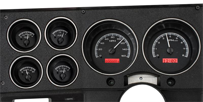 Vhx Cpukr Lg on 1987 chevy truck digital dash gauges