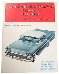 Camaro Parts/Chevelle Parts/El Camino Parts/Nova Parts/67-72
