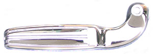 HANDLE, 68-72 NOVA RH INSIDE DOOR - GM