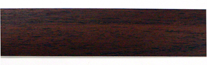 DECAL, 69-72 TRUCK SIDE MOLDING WOODGRAIN - 25 FEET