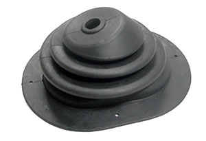 BOOT, 67-72 4WD TRANSFER CASE
