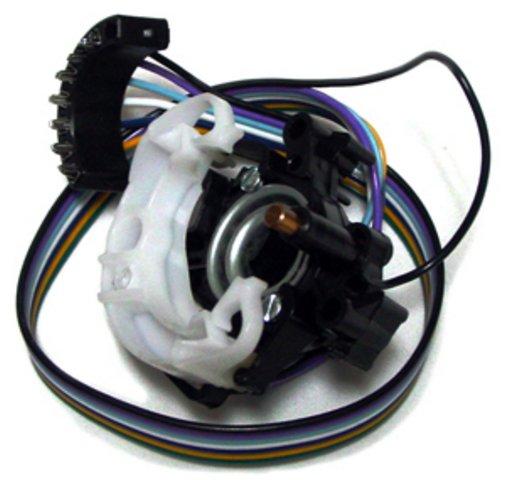 66 chevelle turn signal wiring diagram camaro parts/chevelle parts/el camino parts/nova parts/67 ... 2008 f250 turn signal wiring diagram #8