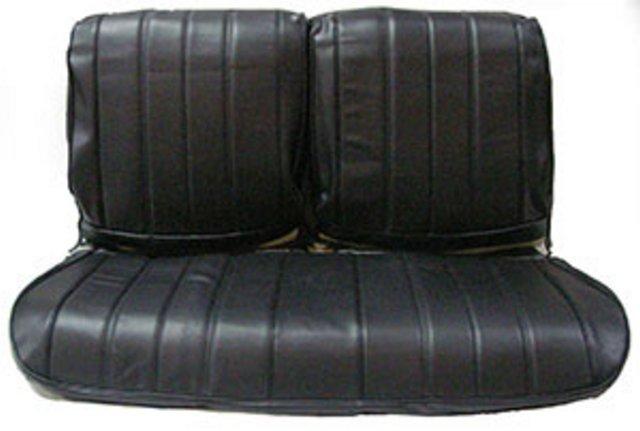 Admirable Seat Covers 66 Chevelle Rear Super Muscle Parts 916 638 Spiritservingveterans Wood Chair Design Ideas Spiritservingveteransorg