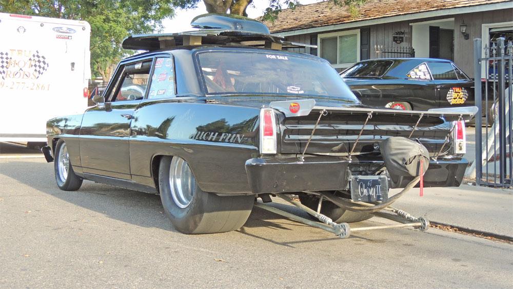 Rancho Cordova Cars For Sale
