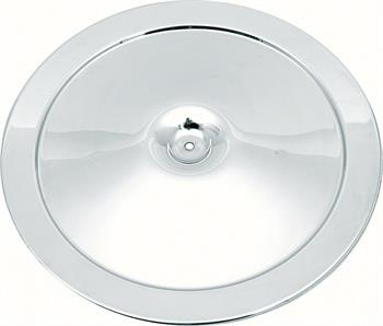 LID, 67-70 CAMARO CHROME AIR CLEANER 14