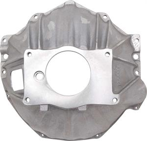 BELLHOUSING, 11 INCH CHEVROLET