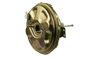 BOOSTER, 67-69 CAMARO/67-72 CHEVELLE/EL CAMINO POWER BRAKE - DELCO MORAINE