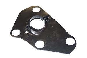 MOUNTING BRACKET, 69 CAMARO/69-74 NOVA STEERING COLUMN