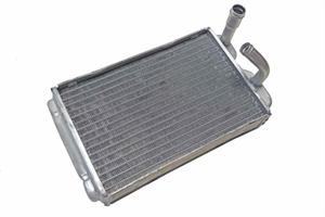 HEATER CORE, 68-72 CHEVELLE/ EL CAMINO/70-72 MONTE CARLO WITHOUT AC