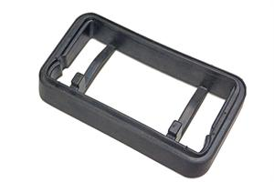 GASKET, 70-72 TRUCK CARGO HOUSING MOUNTING