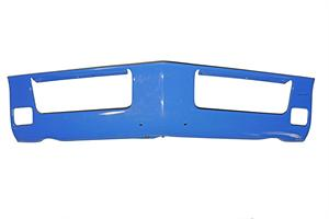 USED, 67 CAMARO RS VALANCE PANEL-REPRO