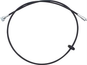 CABLE, 69-78 CAMARO 61 IN SPEEDOMETER