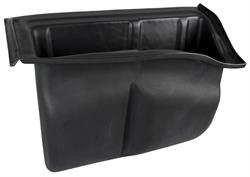 STORAGE BOX, 68-72  EL CAMINO