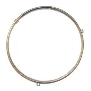 RING, 62-75 NOVA HEADLIGHT RETAINING