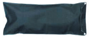 STORAGE BAG, 62-63 NOVA CONVERTIBLE TOP